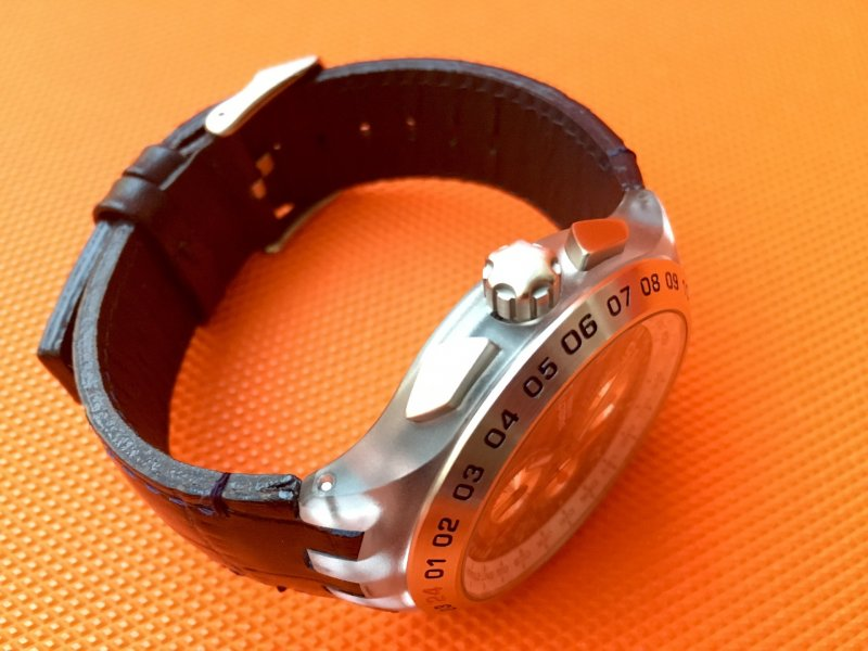 Swatch 004.jpg