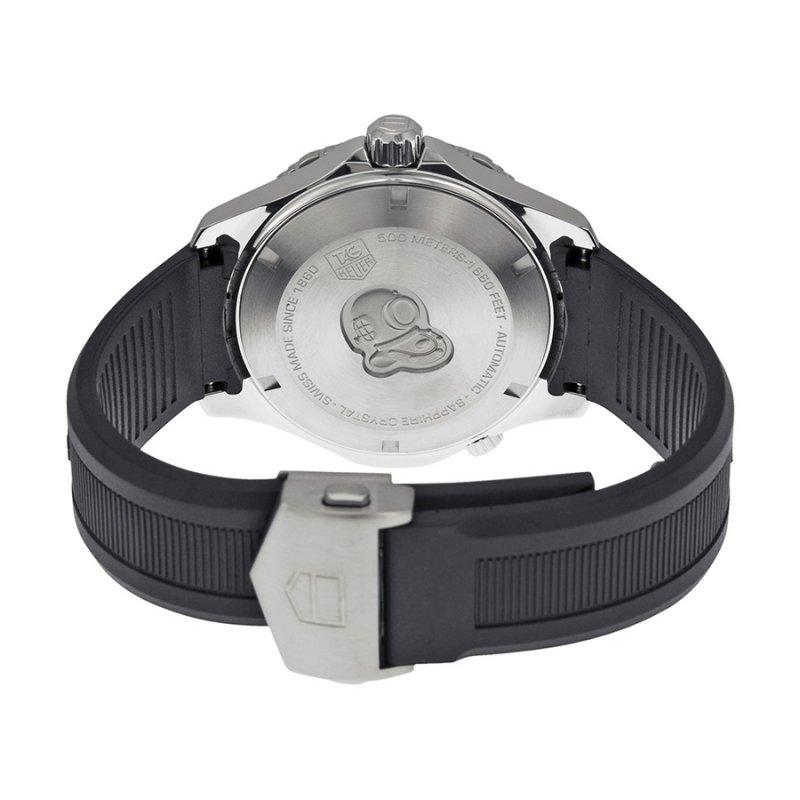 tag-heuer-aquaracer-500-automatic-mens-watch-wak2110ft6027-wak2110ft6027_3.jpg