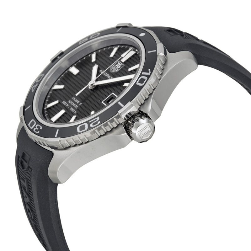 tag-heuer-aquaracer-500-automatic-mens-watch-wak2110ft6027-wak2110ft6027_2.jpg