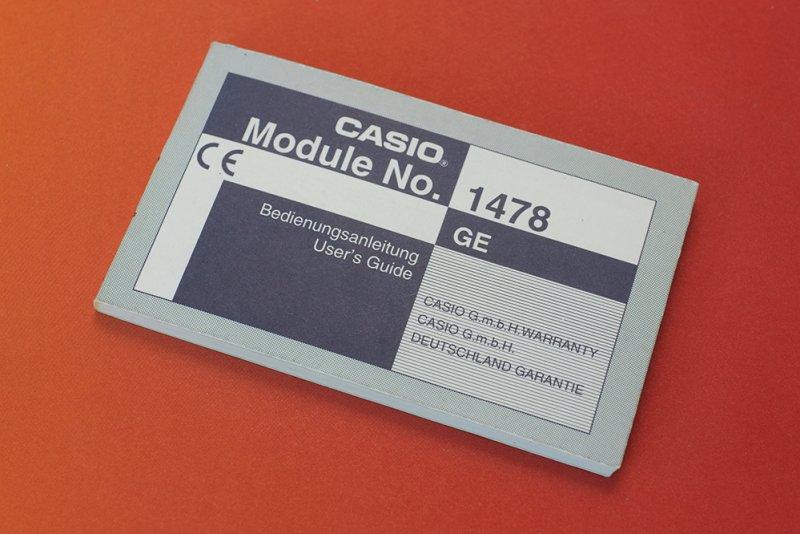 Casio-DBC-310-3.jpg