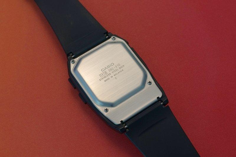 Casio-DBC-310-2.jpg