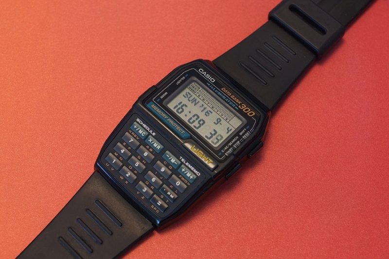 Casio-DBC-310-1.jpg