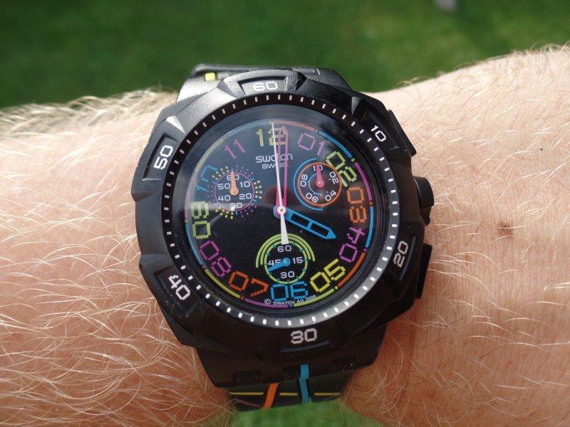 Swatch Chrono (2).jpg