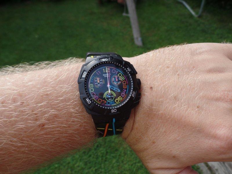 Swatch Chrono (3).jpg