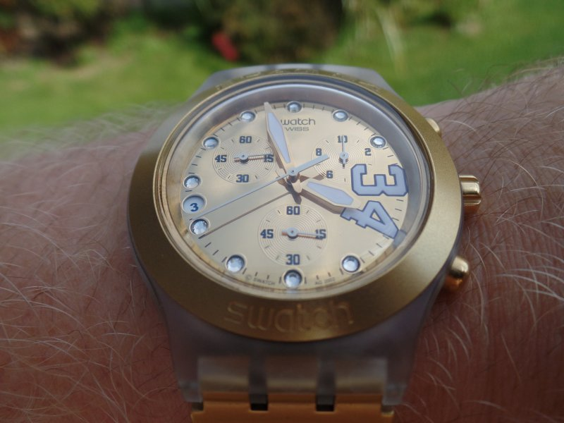 Swatch Shaq (1).jpg