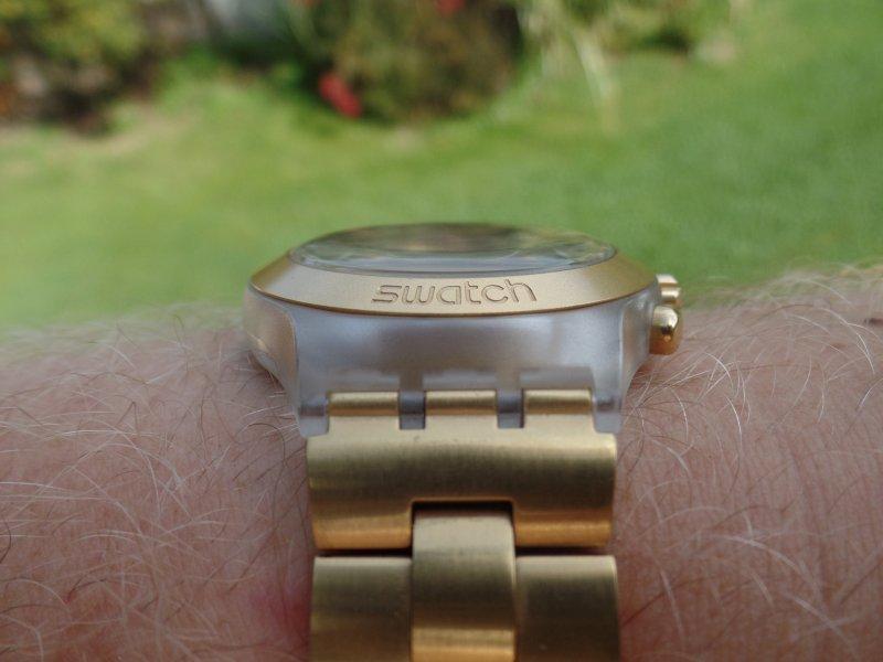Swatch Shaq (3).jpg