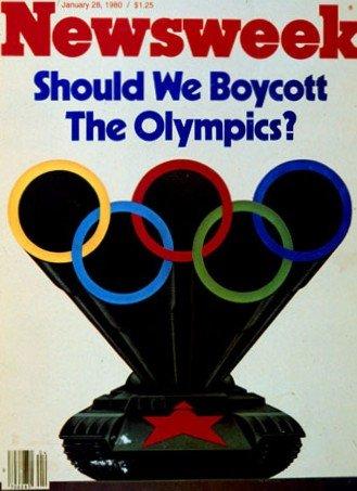 1980.I.28.Newsweek.Cover.jpg