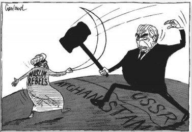 1980.Telegraph.UK.cartoon.jpg