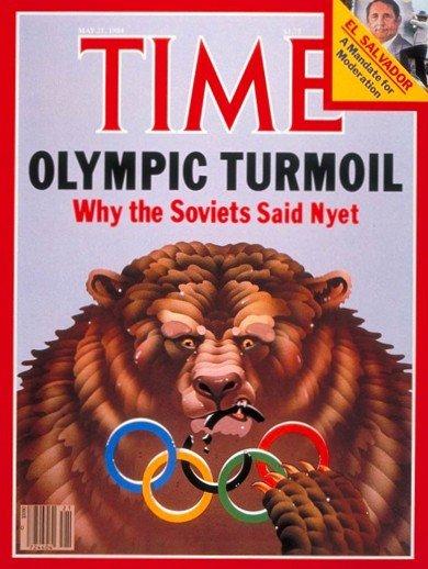 1984.V.21.Time.Cover.jpg