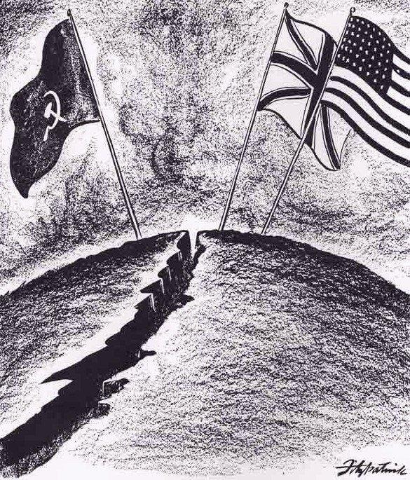 1946.St.Louis.Post.Dispatch.16.06.Daniel.Fitzpatrick.jpg