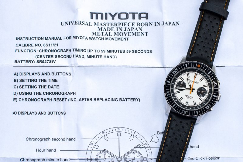 MIYOTA-3829.jpg