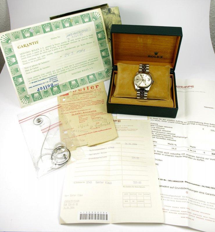 Rolex 16014 Verkauf 1.jpg