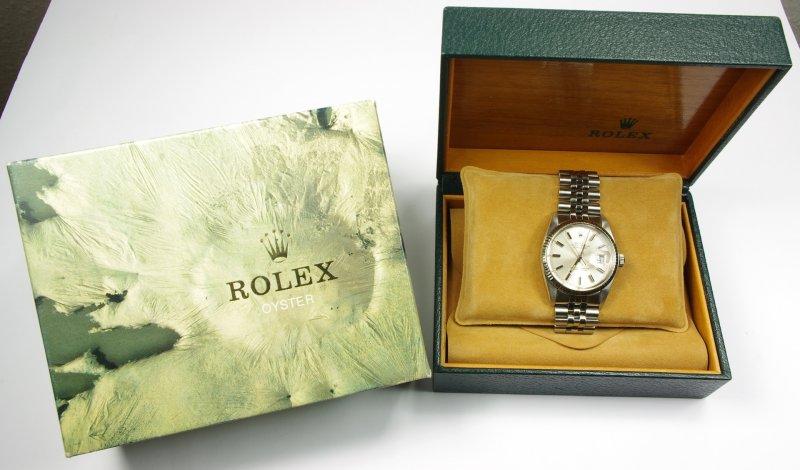 Rolex 16014 Verkauf 2.jpg