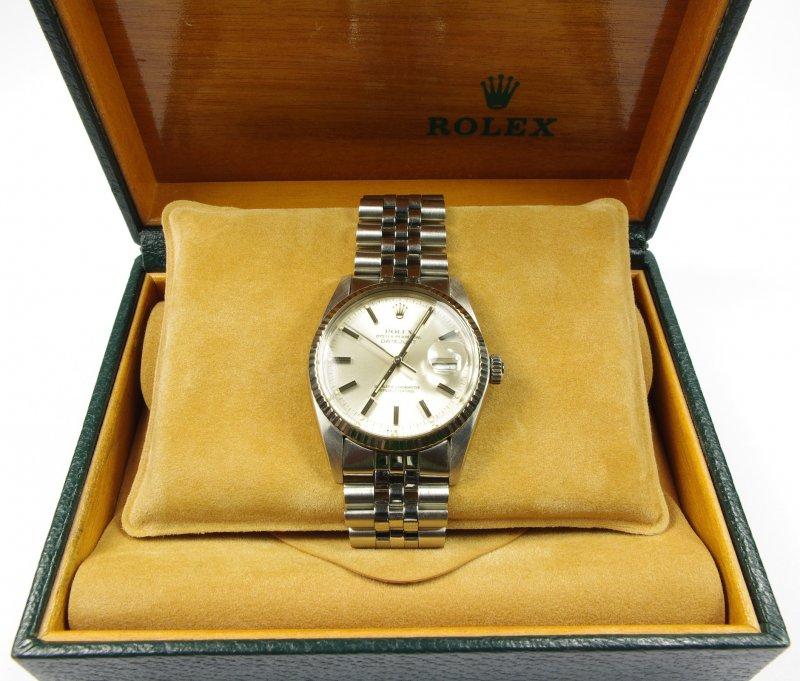 Rolex 16014 Verkauf 3.jpg