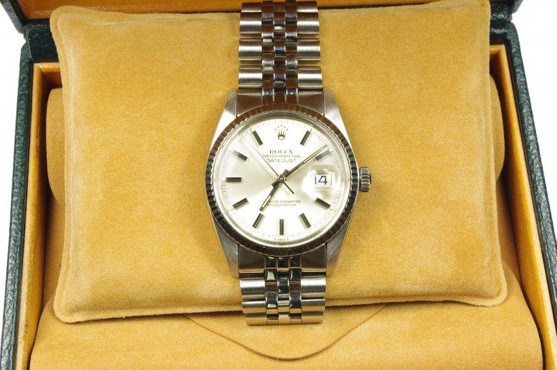 Rolex 16014 Verkauf 4.jpg