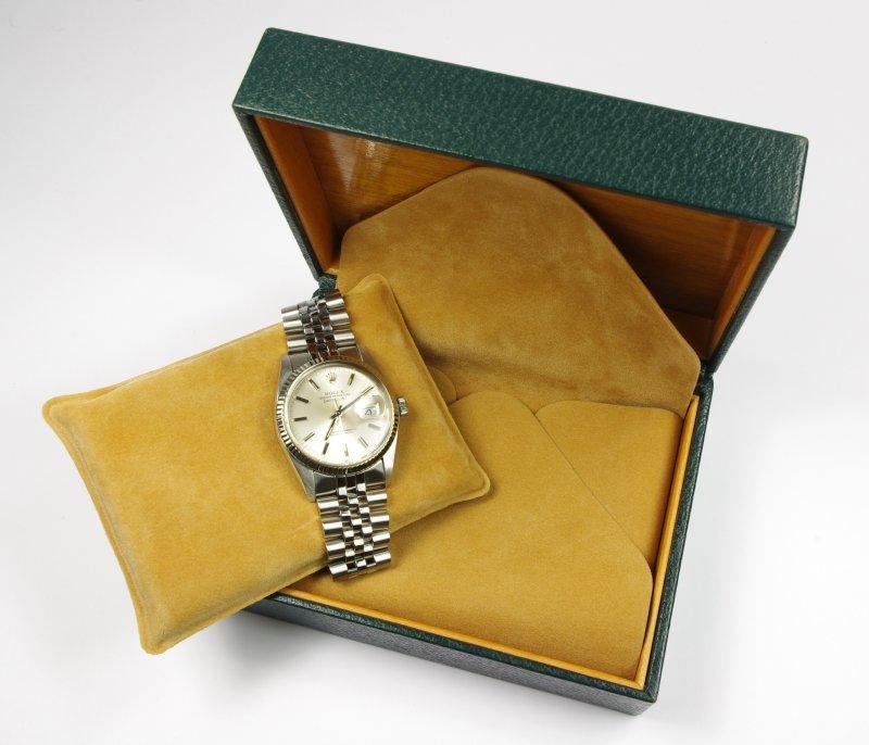 Rolex 16014 Verkauf 5.jpg