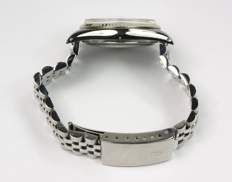 Rolex 16014 Verkauf 7.jpg