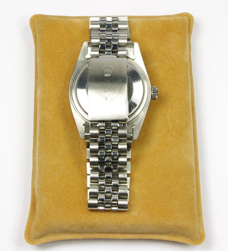 Rolex 16014 Verkauf 8.jpg