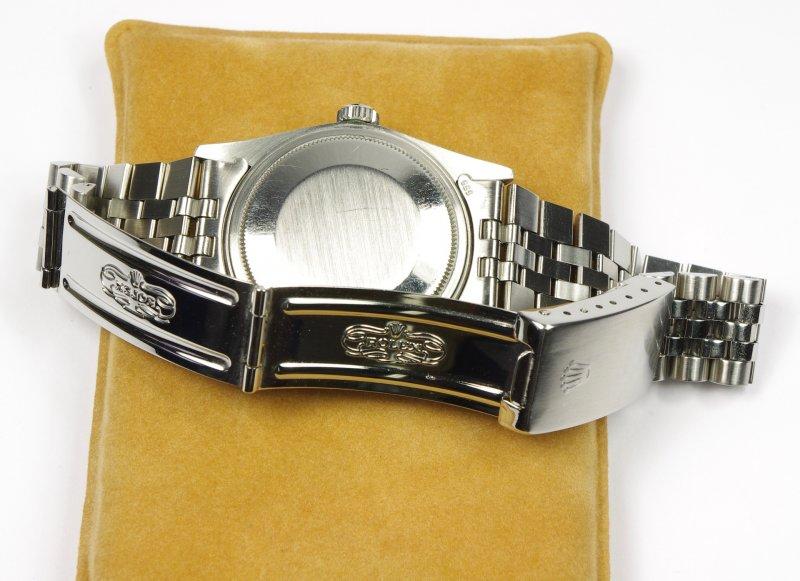 Rolex 16014 Verkauf 9.jpg
