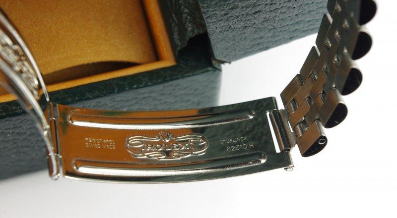 Rolex 16014 Verkauf 10.jpg