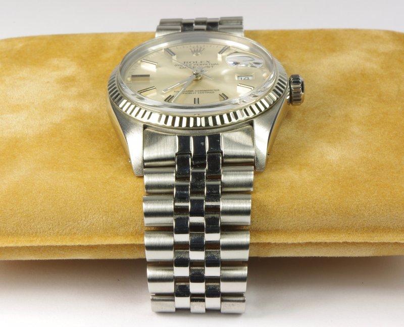 Rolex 16014 Verkauf 11.jpg