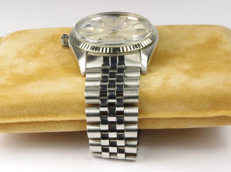 Rolex 16014 Verkauf 12.jpg