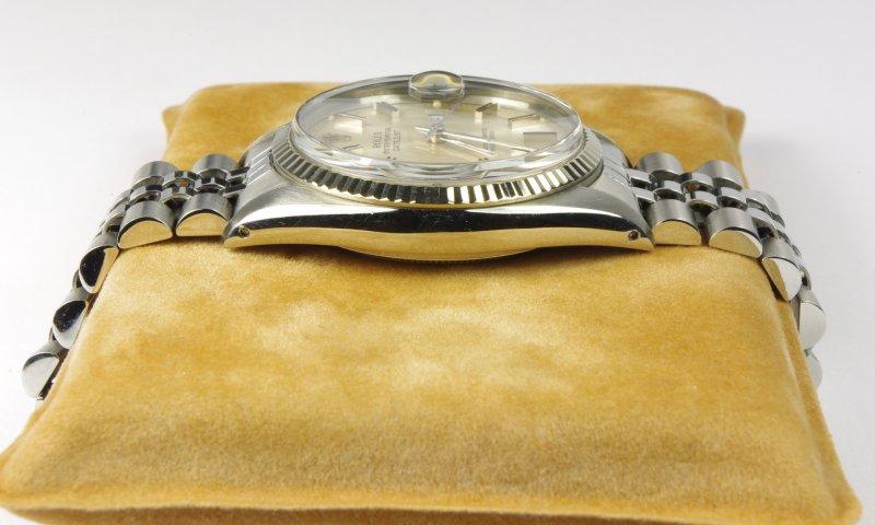 Rolex 16014 Verkauf 13.jpg