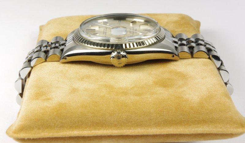 Rolex 16014 Verkauf 14.jpg
