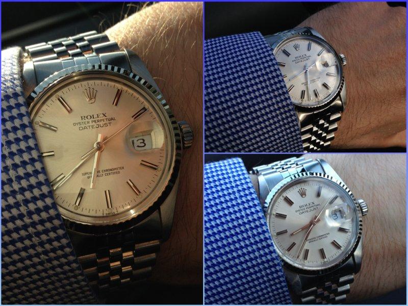 Rolex Datejust 16014 Collage.jpeg