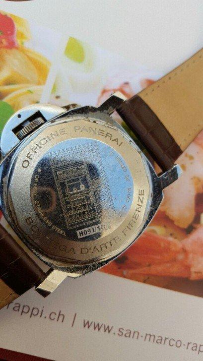 Mode-Armbanduhren-Luminor-Panerai-Firenze-1.jpeg