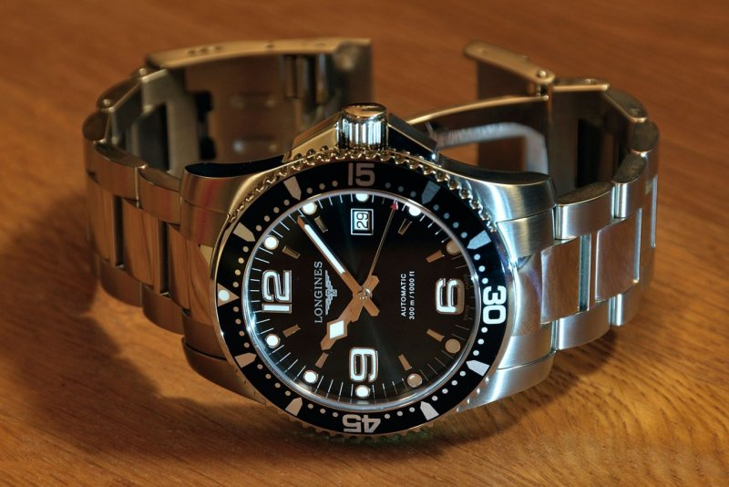 Longines-Hydro-Conquest-1.jpg