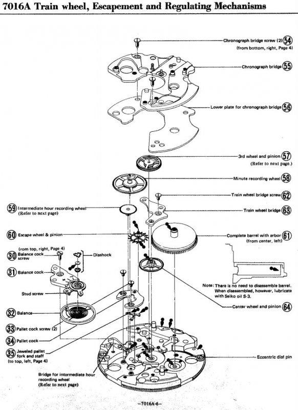 03_7016A_TrainWheelEscapementRegulatingMechanism.JPG