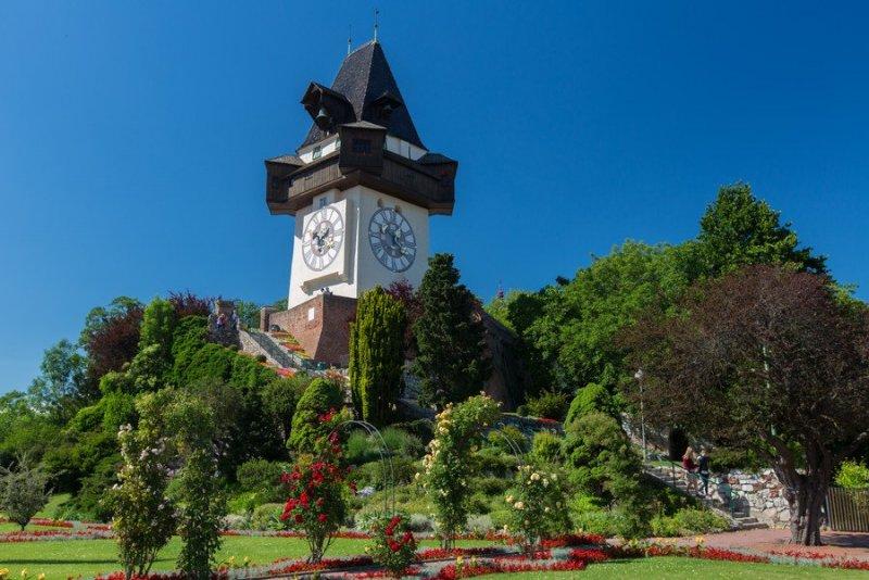 Schlossberg Graz.jpg