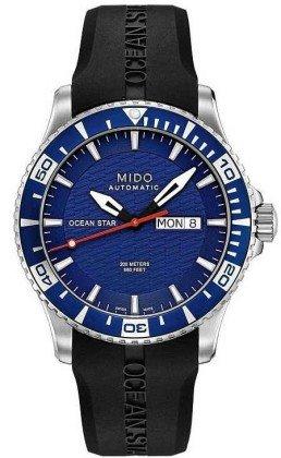 Mido OceanStar Captain.jpg