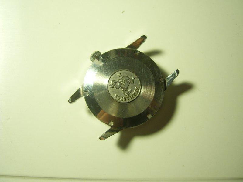 DSCI1496.JPG
