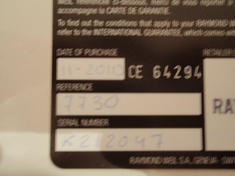 quaranty card.jpg