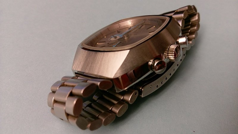 C60 Omega Seamaster Automatic 176.005 silver dial 10.jpg