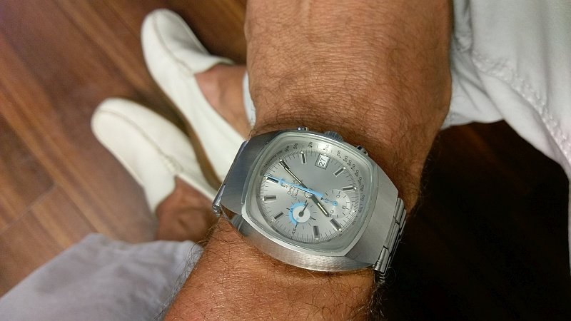 C60 Omega Seamaster Automatic 176.005 silver dial 17.jpg
