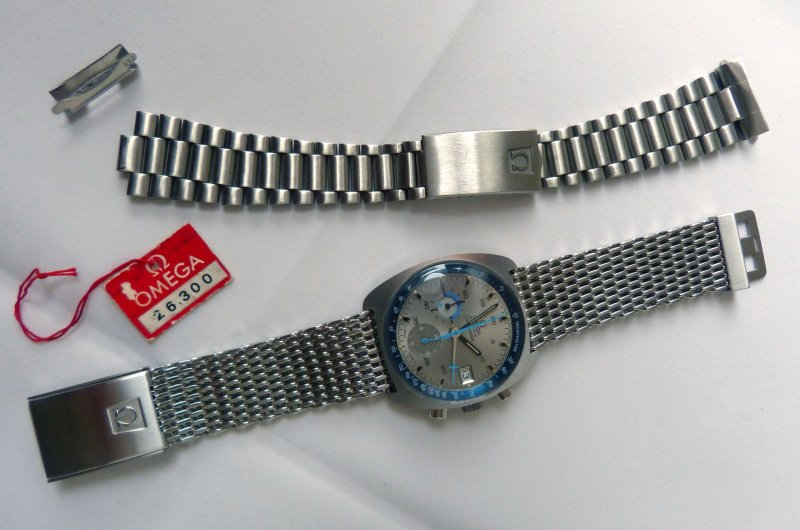 Omega_Seamaster_176.007_Bracelets_small.jpg
