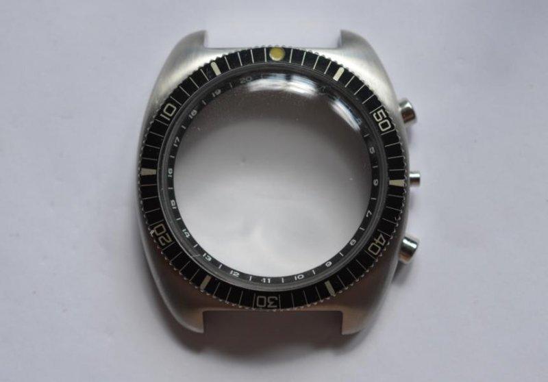 K800_DSC_0042.JPG