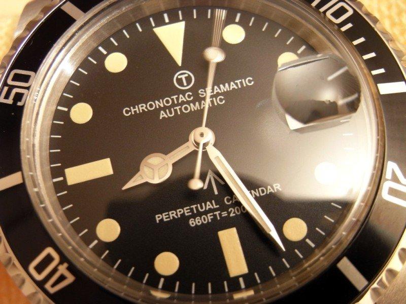 Chronotac Seamatic -9.jpg