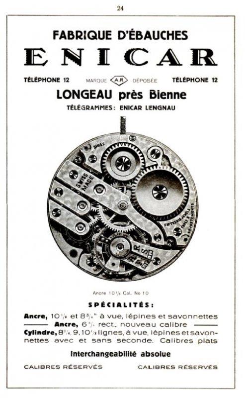 Indicateur_Suisse_1931.jpg