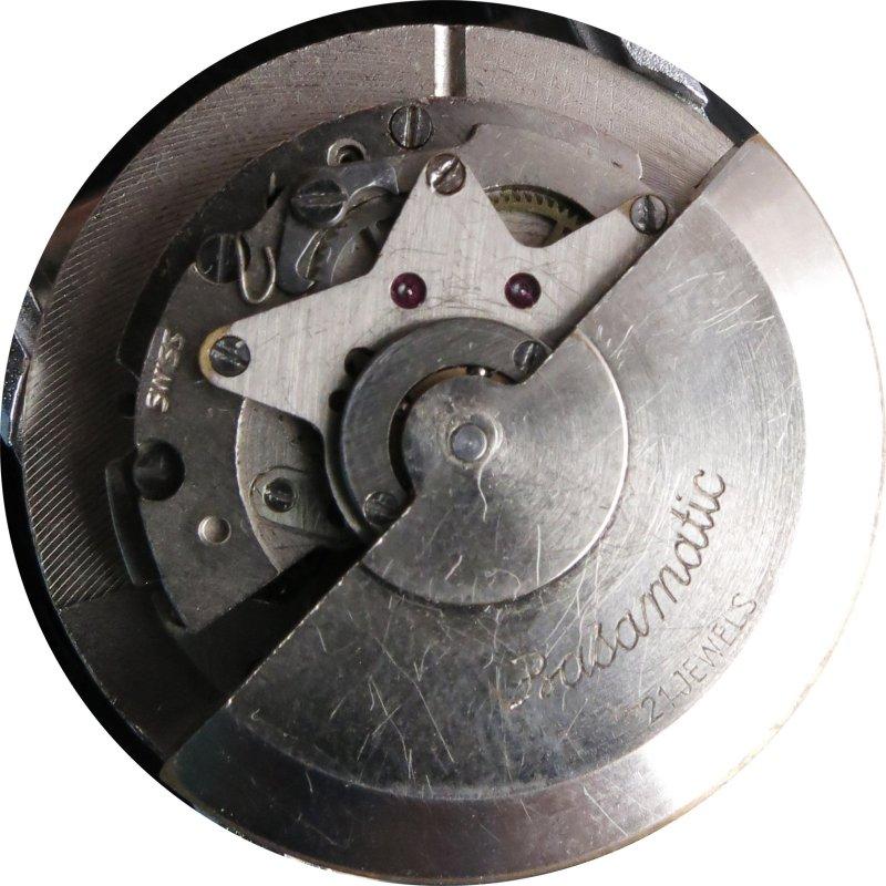 rotor_1.jpg