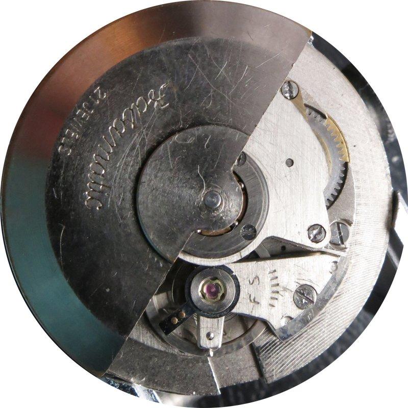rotor_2.jpg