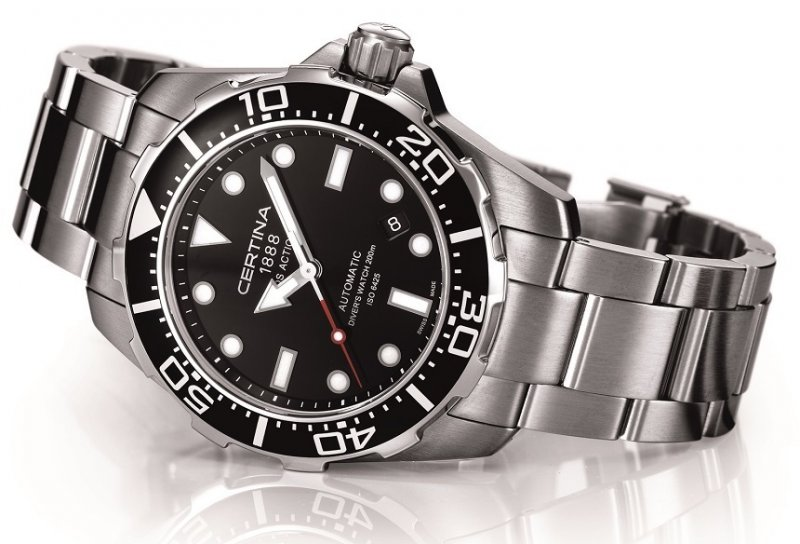 Certina-DS-Action-Diver-Watch-1.jpg