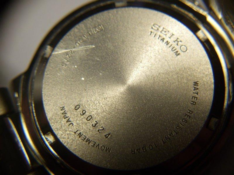 DSCI1479.JPG