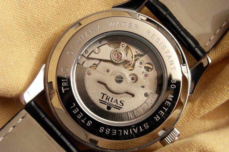 Trias -8.jpg