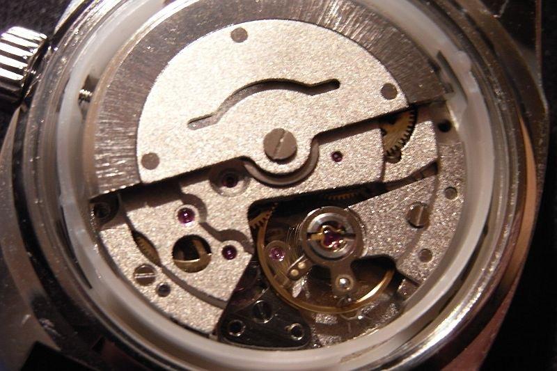 Fuji Time kaliber-7.jpg