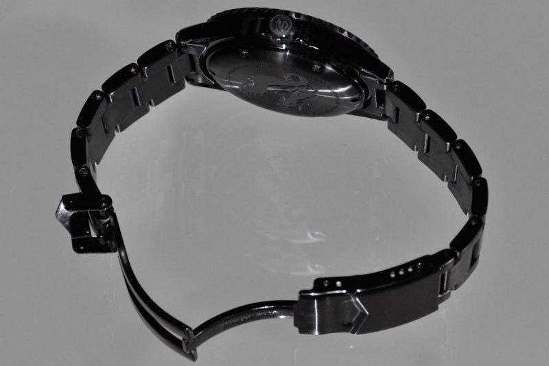 Steinhart-Ocean-Black-3.jpg