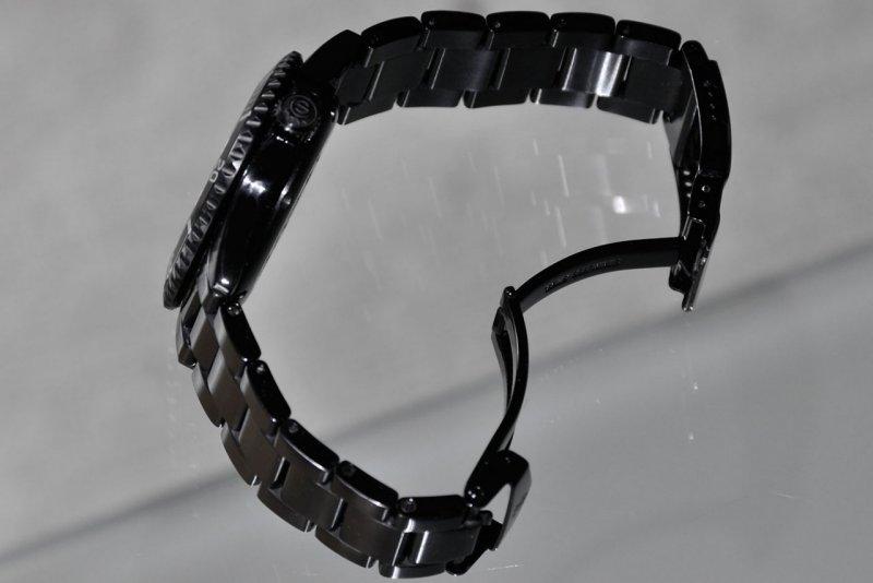 Steinhart-Ocean-Black-5.jpg
